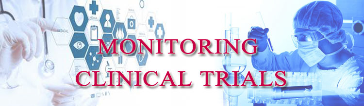 monitoring-clinical-trials