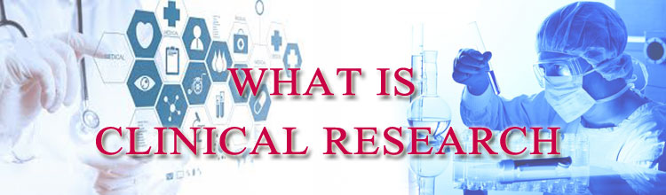 what-is-clinical-research