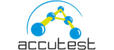Accutest-Research-Laboratories-(I)-Pvt.Ltd
