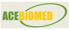 Acebiomed-Pvt.-Ltd