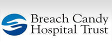 Breach-Candy-Hospital