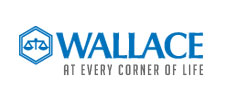 Wallance-Pharma